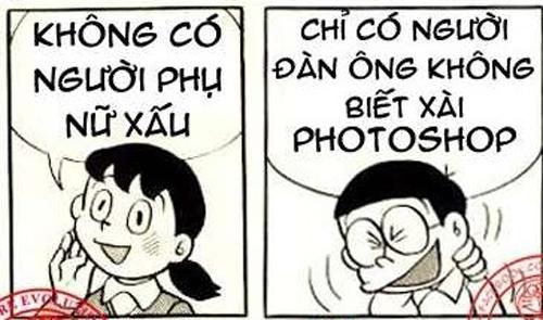 Những bức ảnh hài hước - Page 11 1-691410