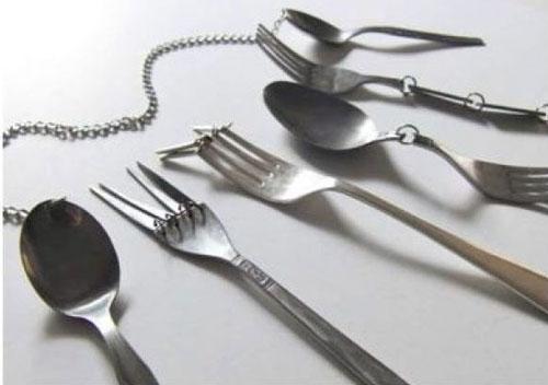 Những đồ vật vô dụng nhất thế giới 7-391210