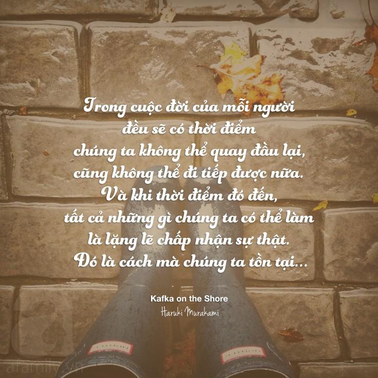Cuộc sống  và tình yêu - Page 5 Quote212