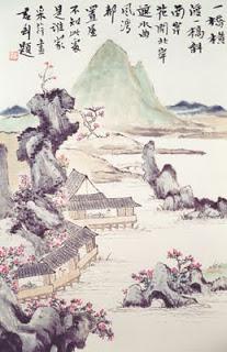 Thành ngữ tục ngữ Hán Nôm thông dụng nhất Tucngu10