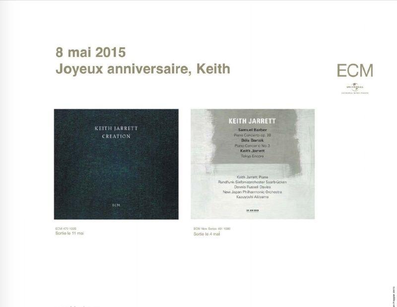 Keith Jarrett - Page 8 Captur19