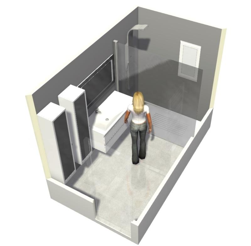 Besoin d'aide pour déco de salle de bain Sdb3d10