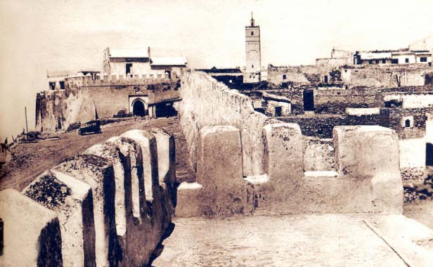 [LES B.A.N.] AGADIR - Page 17 Agadir10