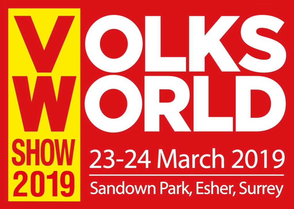 Volksworld Show (UK) 42458210