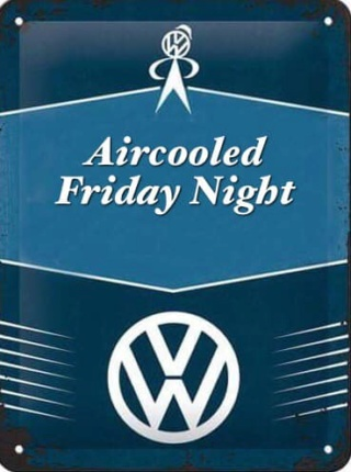 Aircooled Night Seclin  12/04  53835410