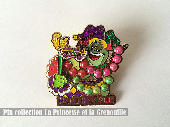 La Princesse et la Grenouille - Page 13 Frog2910