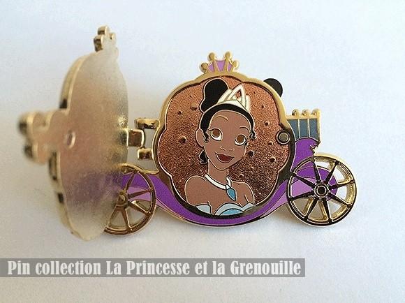 La Princesse et la Grenouille - Page 13 Frog3312