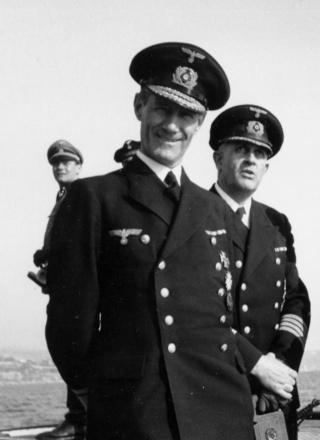 La  Kriegsmarine  à Marseille  Konter11