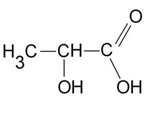 L'eau un réel bienfait pour le tir à l'arc Acide-10