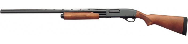 M870 Breacher - Tokyo Marui 870exp10
