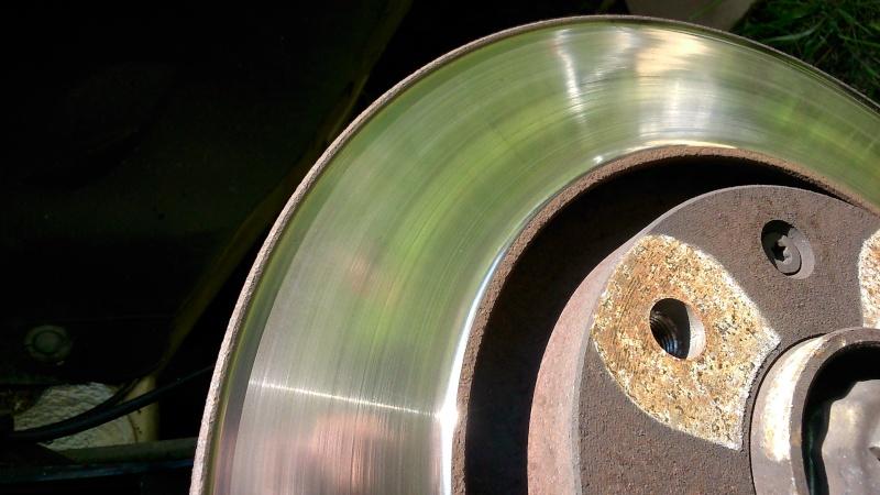 Plaquettes de freins, quelles sont les meilleures ? Dsc_0013