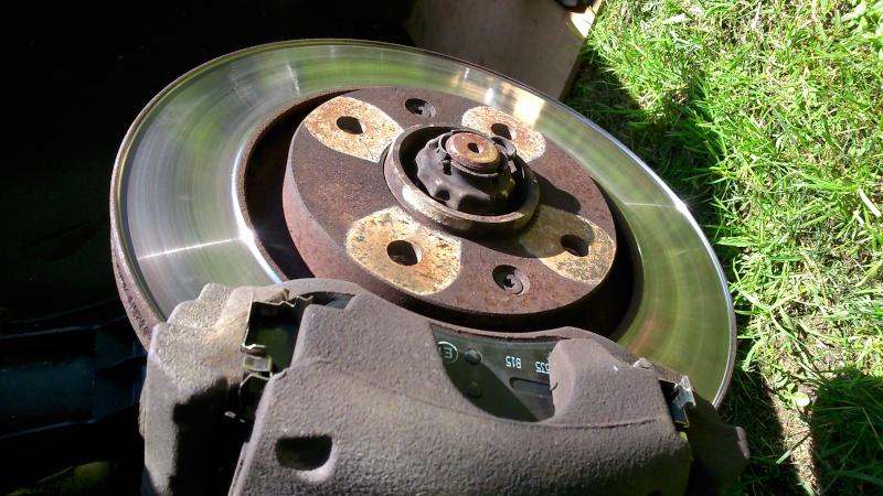 Plaquettes de freins, quelles sont les meilleures ? Dsc_0015