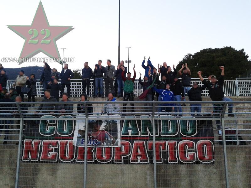 Stagione Ultras 2014-2015 - Pagina 3 A21