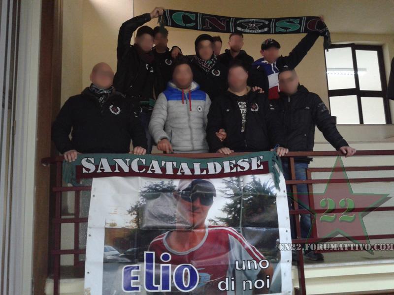 Stagione Ultras 2014-2015 - Pagina 3 A22
