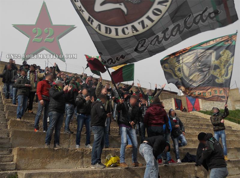 Stagione Ultras 2014-2015 - Pagina 2 A30