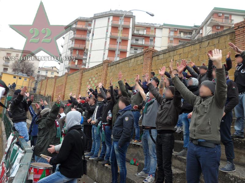 Stagione Ultras 2014-2015 - Pagina 2 B14