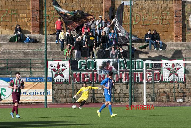 Stagione Ultras 2014-2015 - Pagina 2 B17