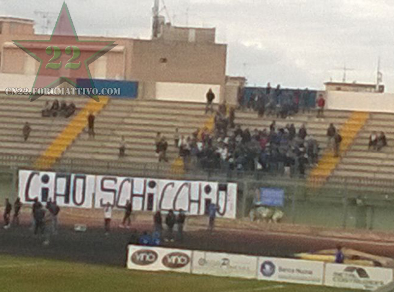 Stagione Ultras 2014-2015 - Pagina 3 D10