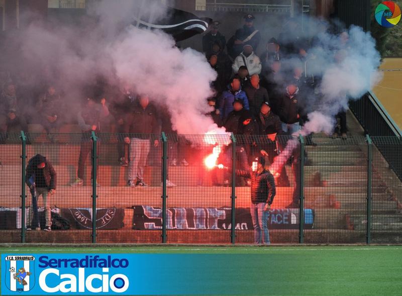 Stagione Ultras 2014-2015 - Pagina 2 D12