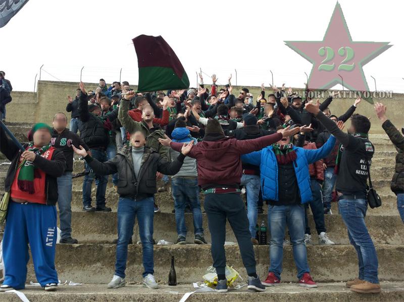 Stagione Ultras 2014-2015 - Pagina 2 D14