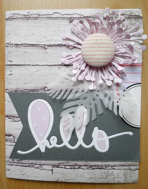 Challenge Scrapbooking Day N°2---Icenalys  - Page 2 P5020011
