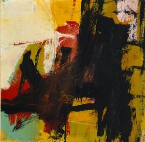 L'ART ABSTRAIT C16_kl10