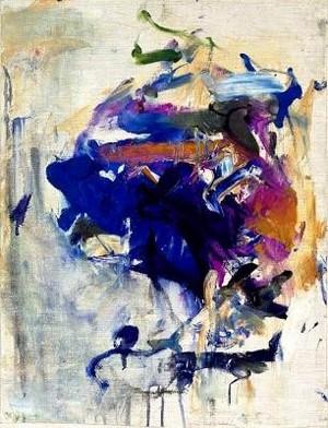 L'ART ABSTRAIT C23_mi10