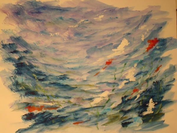La mer Mer2-s11