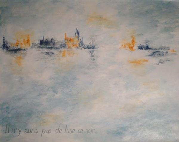 La mer Pays3-11