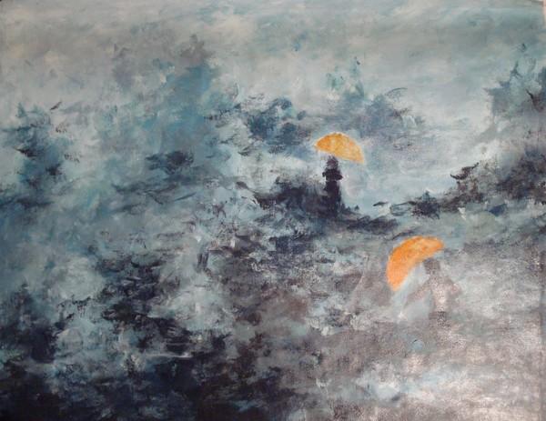 La mer Pays4-10