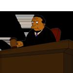 Le tribunal du pixel [Inscriptions pour faire l'accusé ou la partie civile] 12757410