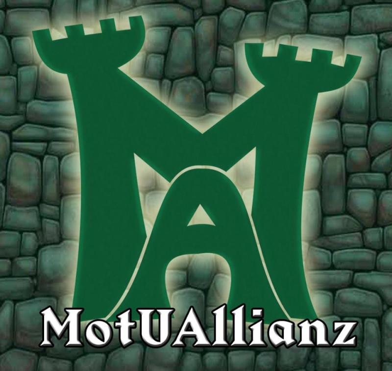Die MotU Allianz Story 18216610