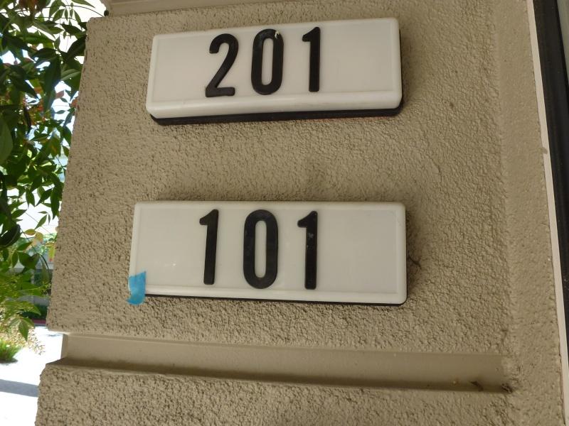 Blue Tape? P1030812