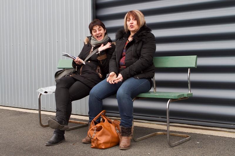 Ailes Anjou Maquettes 2015 à Angers Photo_20