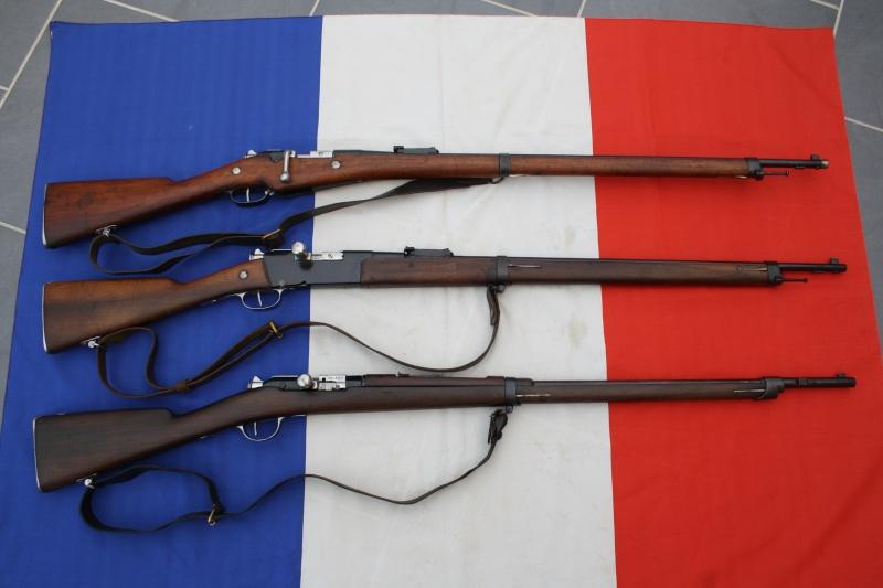 Dernières rentrées en réglementaire Français . 00112
