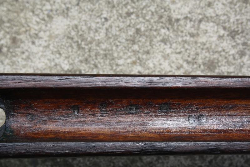 Gewehr 1888/05 - Page 2 00514