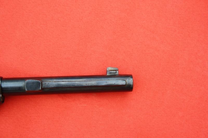 Fusil Gras M14 01512