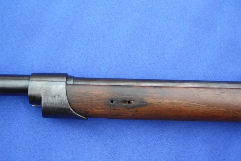 Fusil Gras M14 02111