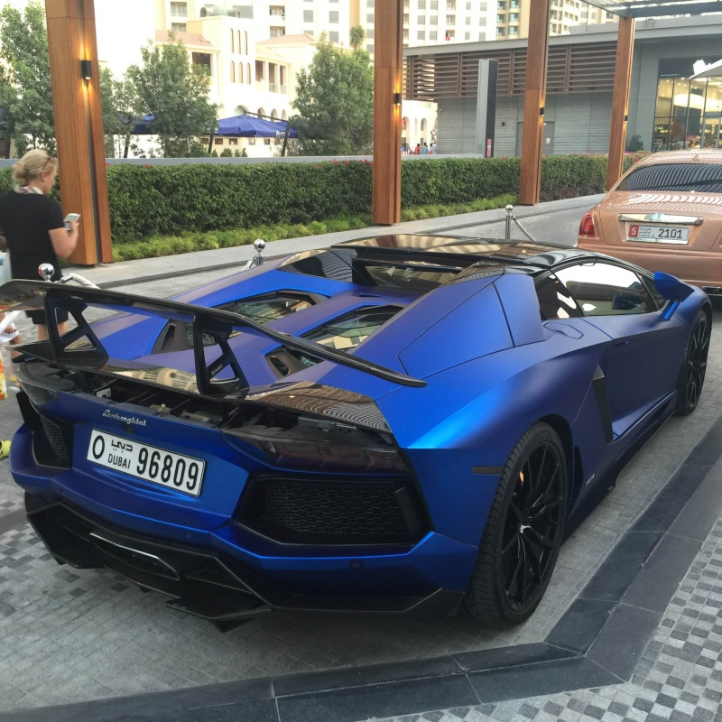 Consommation C7 et Z06 ? - Page 3 Img_0610