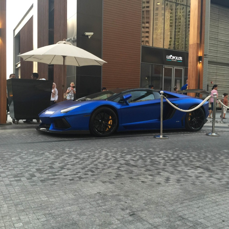 Consommation C7 et Z06 ? - Page 3 Img_0612