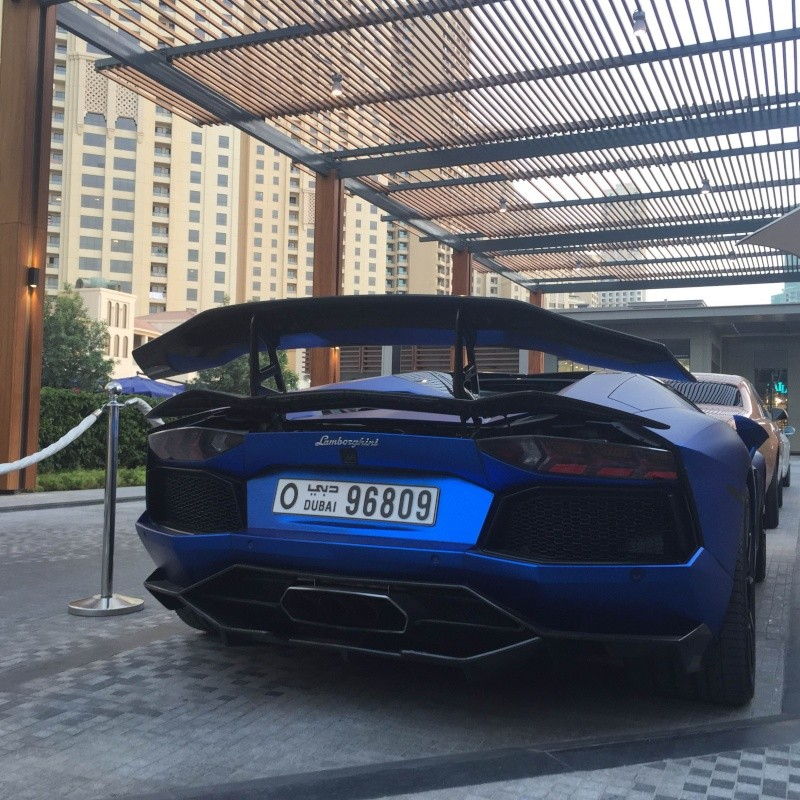 Consommation C7 et Z06 ? - Page 3 Img_0613