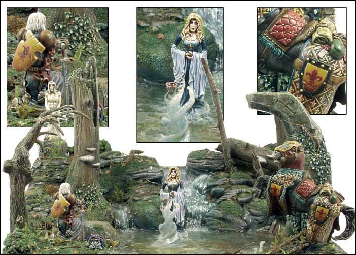 Recueil des plus hauts faits de peinture bretonnienne. Le_ser10