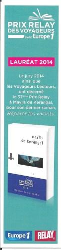 Relay ..... 1043_110