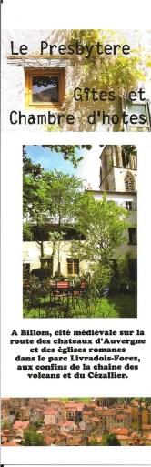 Restaurant / Hébergement / bar - Page 8 1069_110