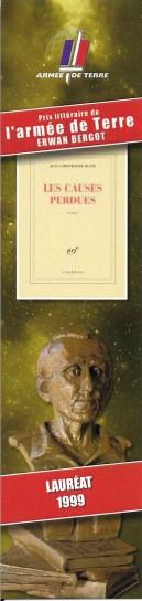 Prix pour les livres - Page 2 1249_110