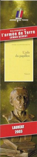 Prix pour les livres - Page 2 1252_110