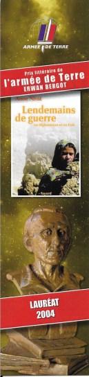 Prix pour les livres - Page 2 1253_110