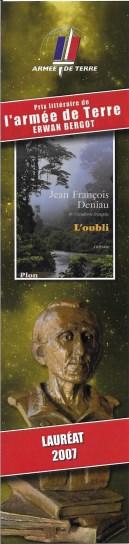 Prix pour les livres - Page 2 1255_110