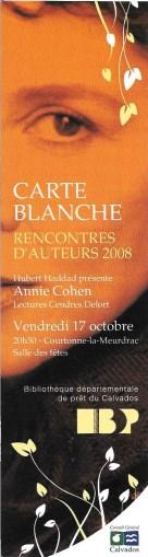 Bibliothèque départementale du Calvados 1308_110