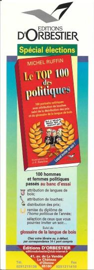 editions d' orbestier 1352_110